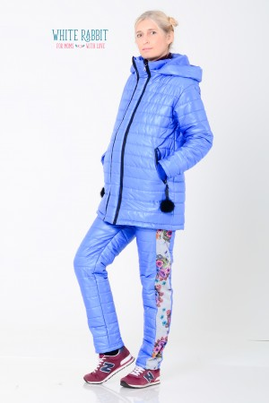 jacket-soft-touch-1