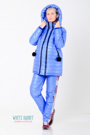 jacket-soft-touch-4