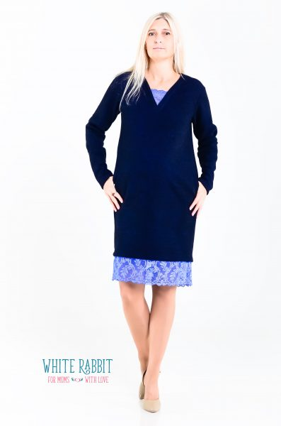 Platie-Soft-wool-blue-2