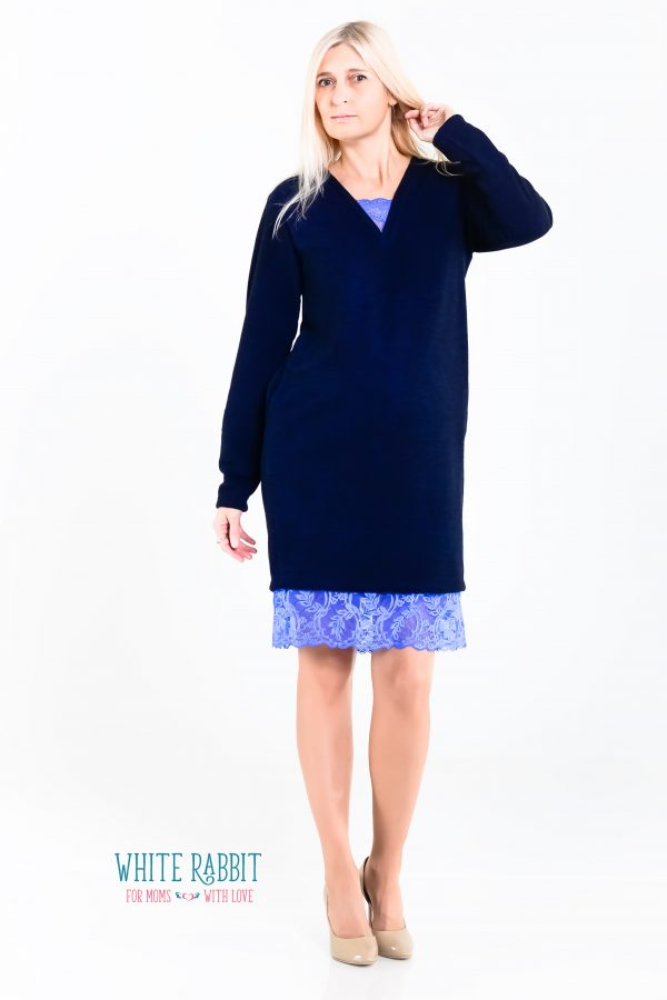 Platie-Soft-wool-blue-3
