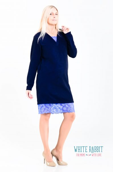 Platie-Soft-wool-blue-4