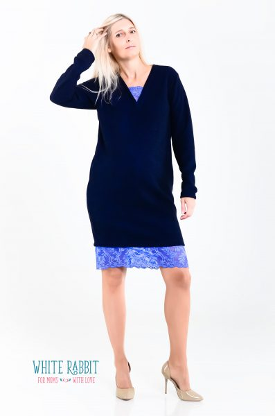Platie-Soft-wool-blue-6