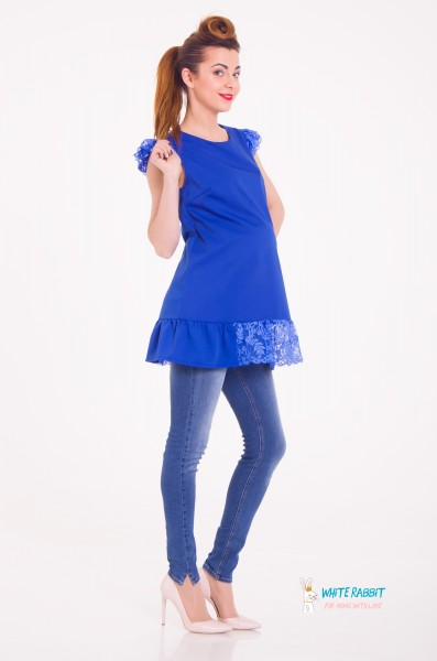 Blouse-Melony-blue-1