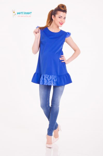 Blouse-Melony-blue-2