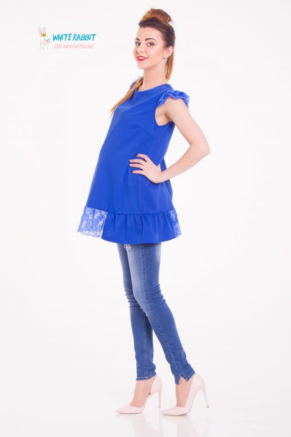Blouse-Melony-blue-3