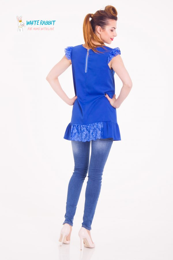 Blouse-Melony-blue-4