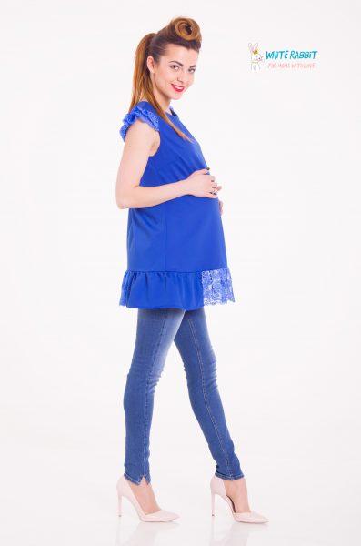 Blouse-Melony-blue-5
