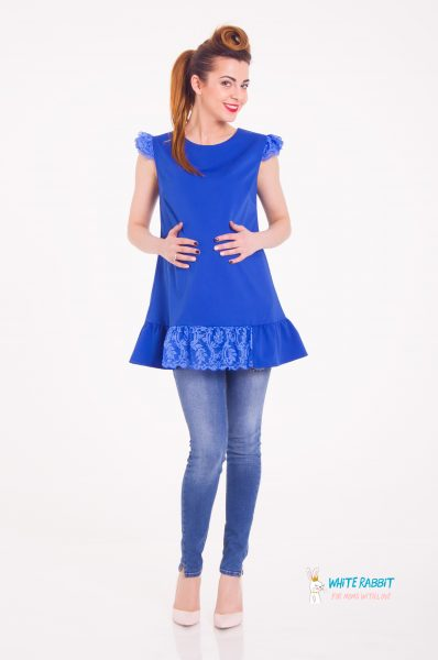 Blouse-Melony-blue-6