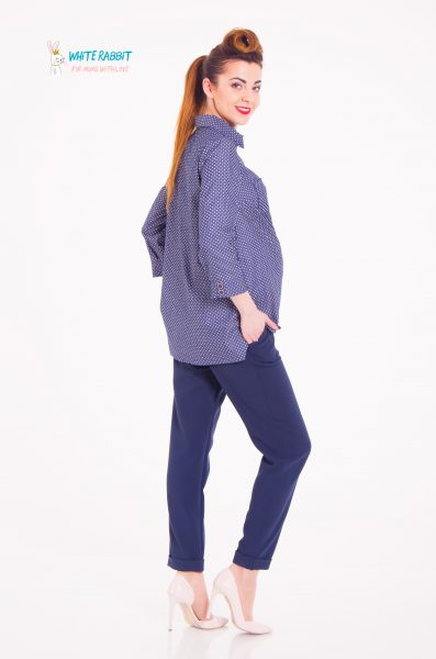 Roxy-pants-blue-4