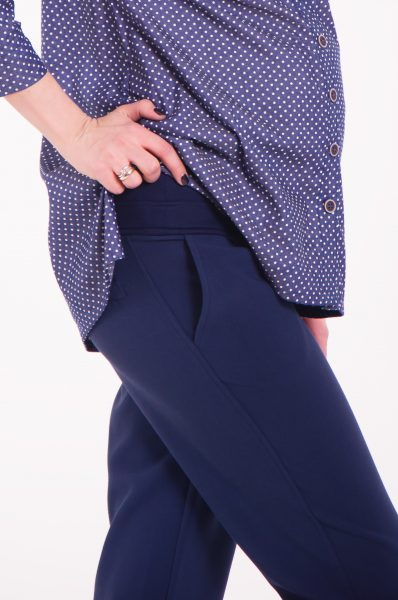 Roxy-pants-blue-5