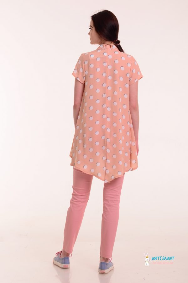 Blouse-Mia-peach-1