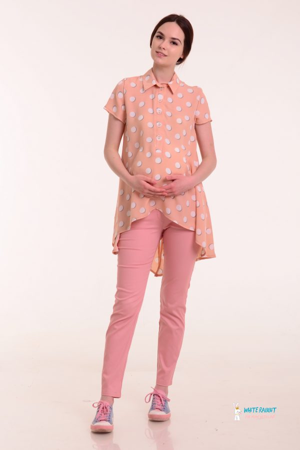 Blouse-Mia-peach-3