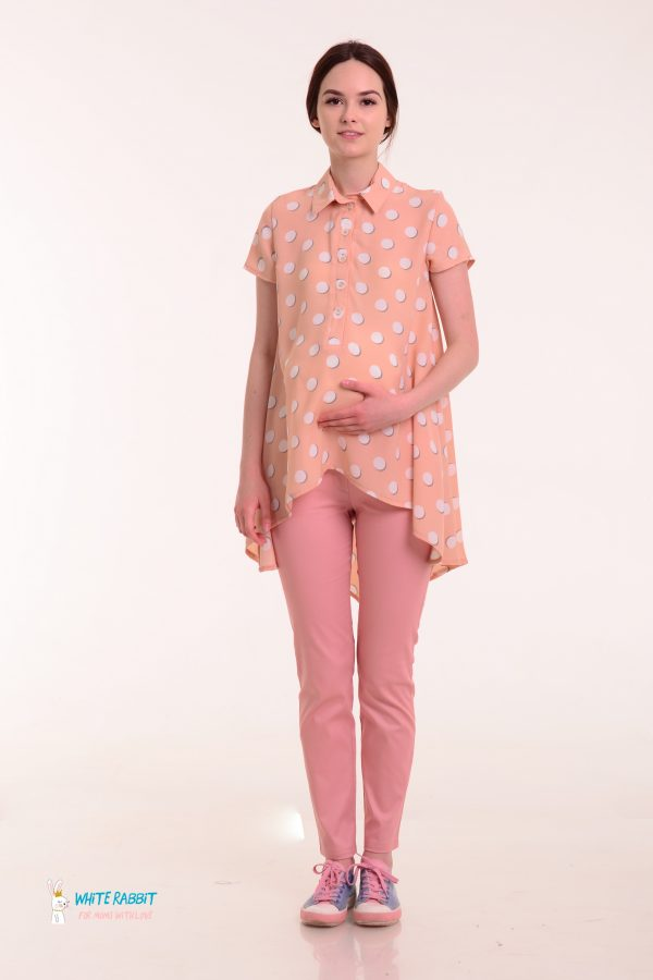 Blouse-Mia-peach-4