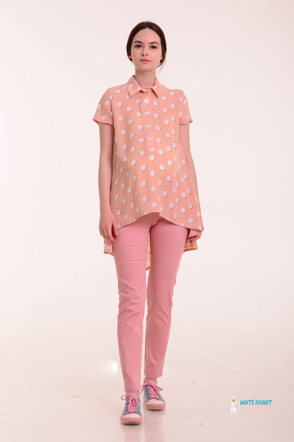 Blouse-Mia-peach-5