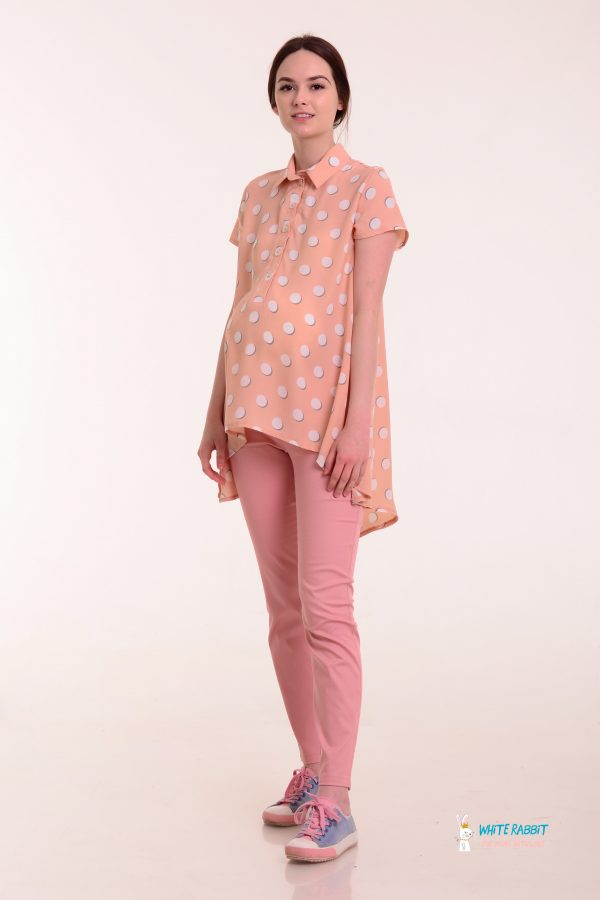 Blouse-Mia-peach-6
