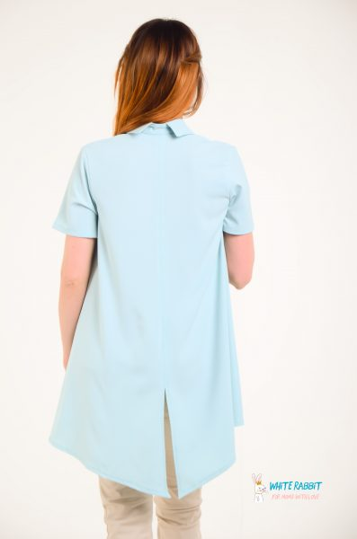 Shirt-Mia-mint-1