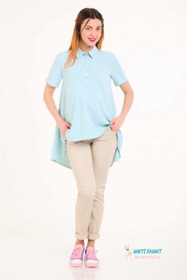 Shirt-Mia-mint-2