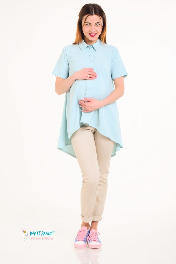 Shirt-Mia-mint-3