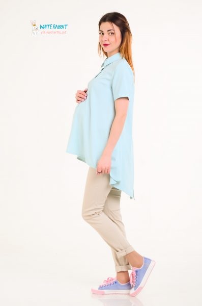 Shirt-Mia-mint-4