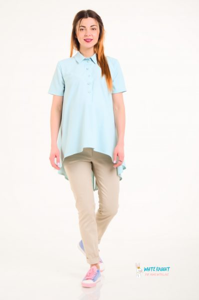 Shirt-Mia-mint-6