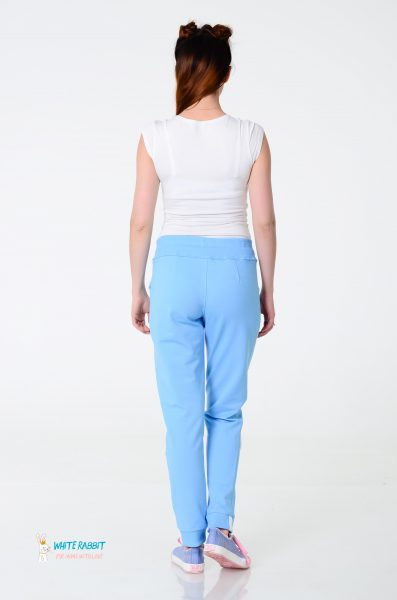 Emotions-pants-blue-3