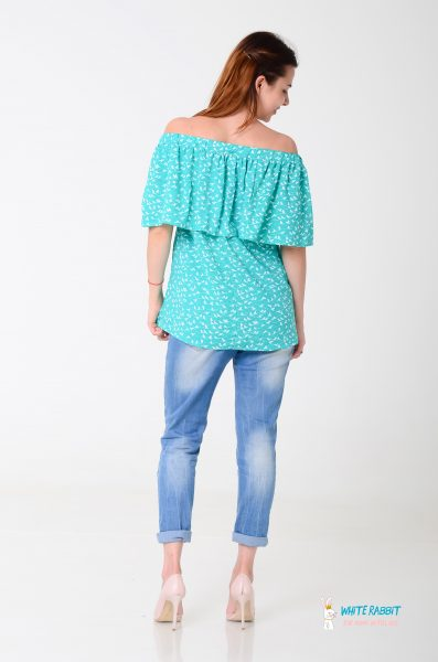 Blouse-Zefirka-green-2