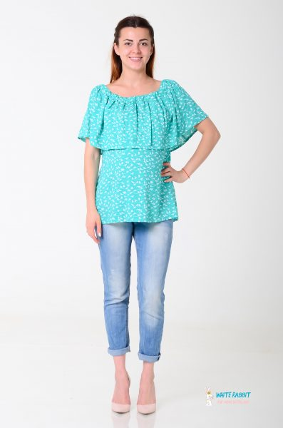 Blouse-Zefirka-green-5