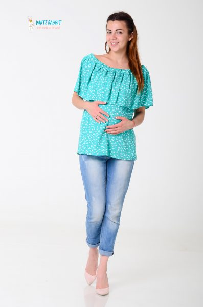 Blouse-Zefirka-green-6