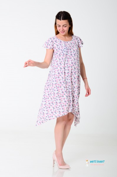 Breeze-dress-pink-5