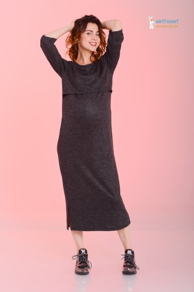 Dress-Confetti-black-5