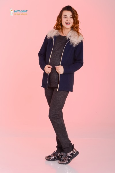 Jacket-Duo-blue-bez-3