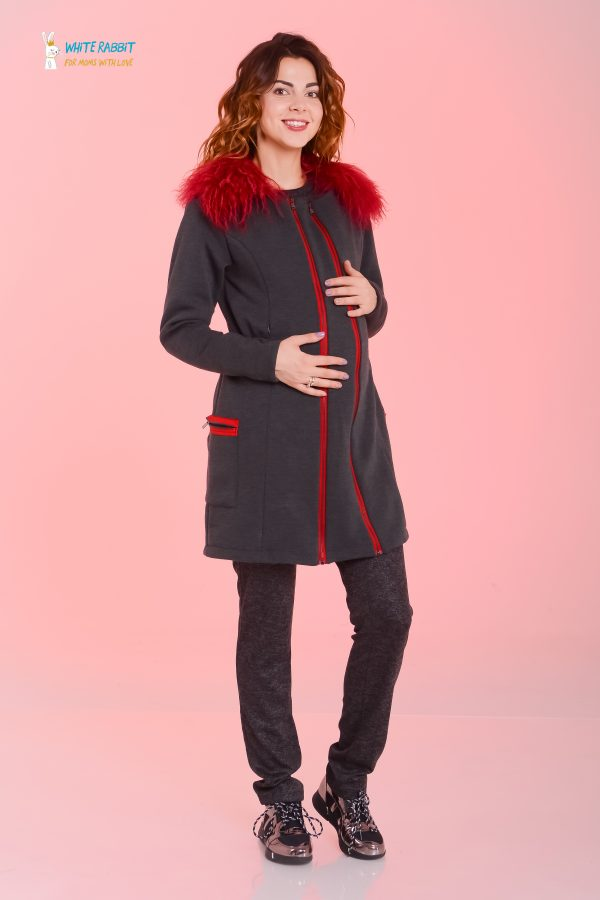 Jacket-Duo-red-1