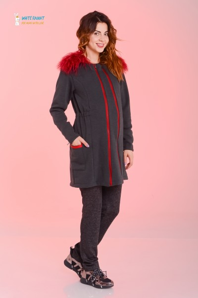 Jacket-Duo-red-3