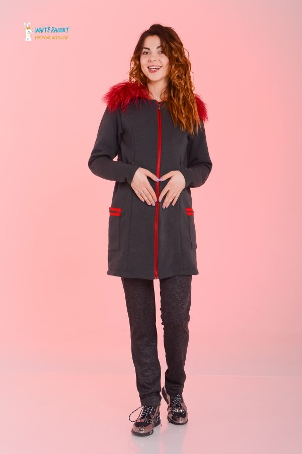 Jacket-Duo-red-5