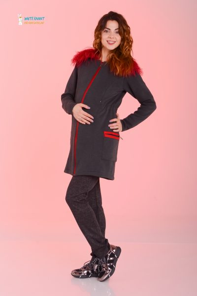 Jacket-Duo-red-6