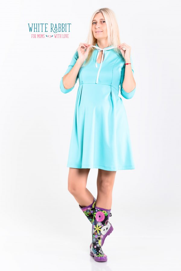 Platie-Sharlotta-mint-9
