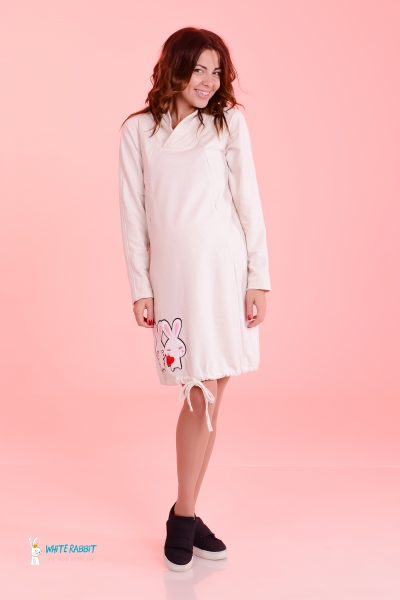 Dress-Cute-Rabbits-bez-4