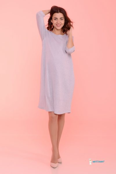 Shine-dress-grey-1