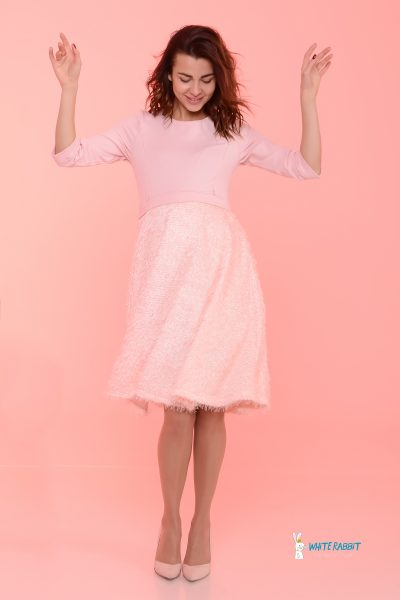 Sweet-cake-dress-peach-4