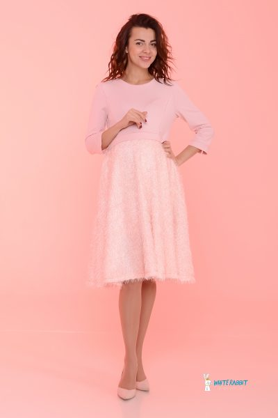 Sweet-cake-dress-peach-6
