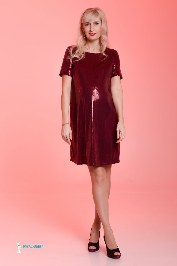 Dress-Love-marsala-2