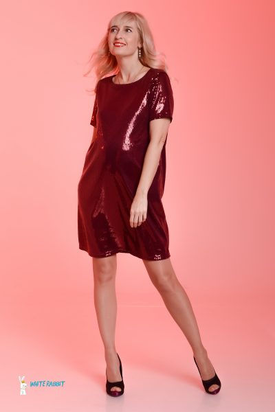 Dress-Love-marsala-3