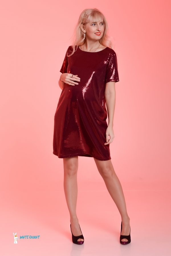 Dress-Love-marsala-4