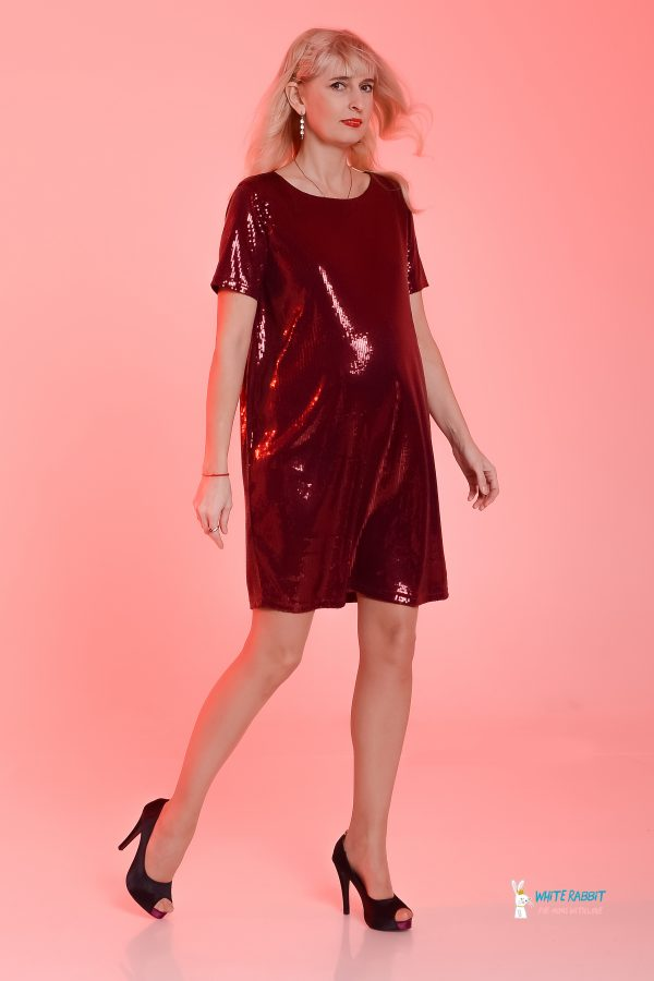 Dress-Love-marsala-6