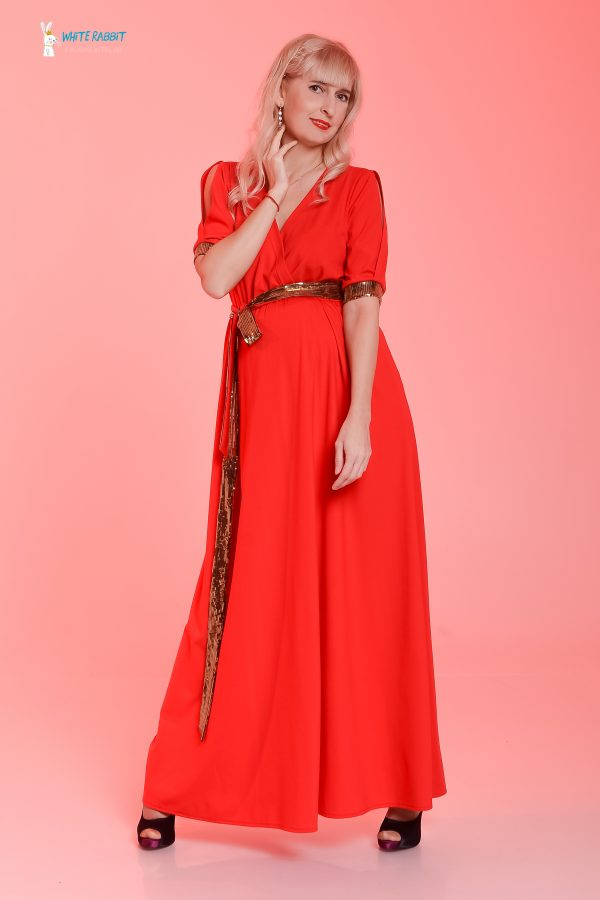 Dress-Moulin-Rouge-red-2
