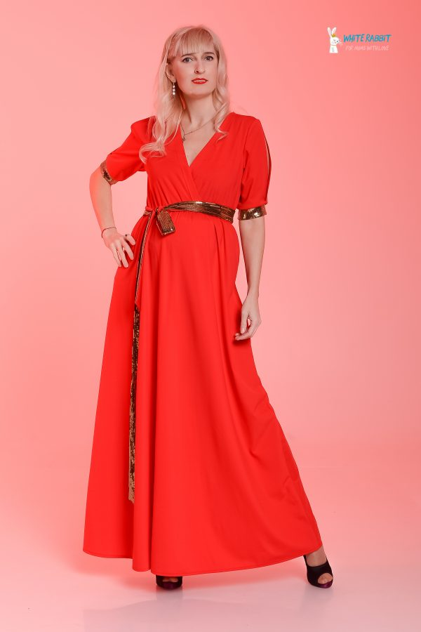 Dress-Moulin-Rouge-red-3