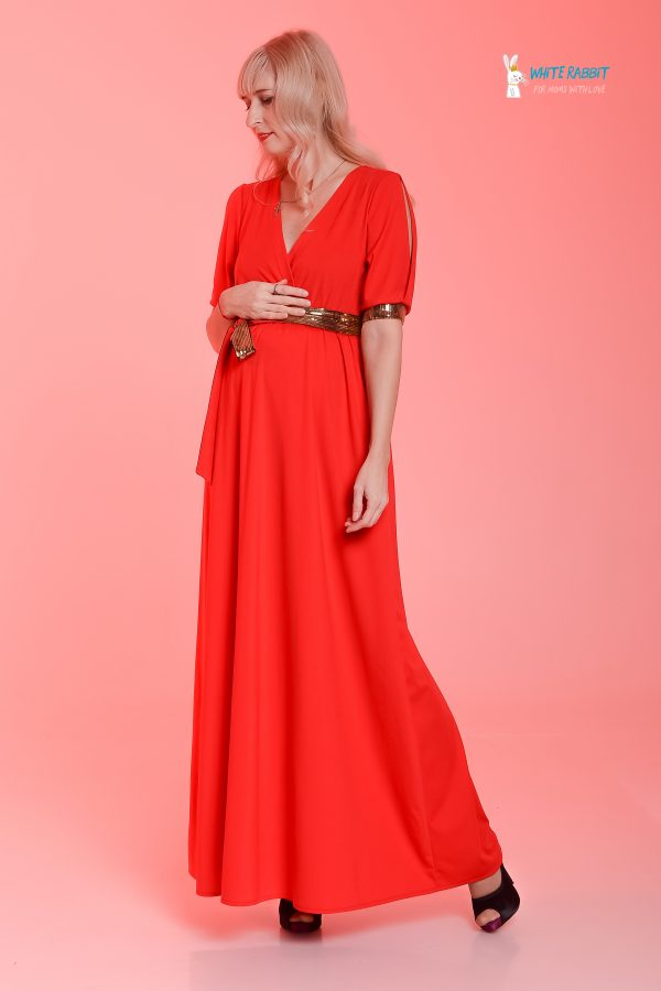 Dress-Moulin-Rouge-red-5