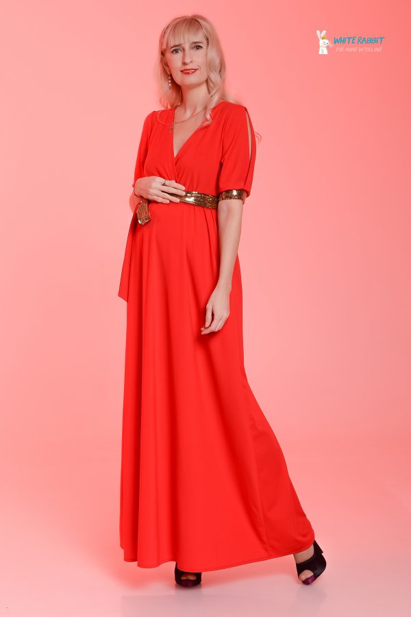 Dress-Moulin-Rouge-red-6