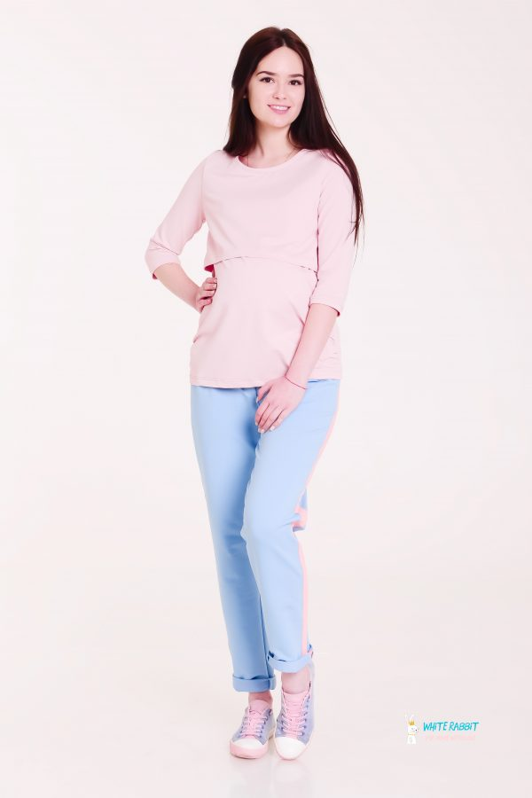 Blouse-Basic-rose-3