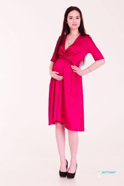 Dress-Berry-mousse-2
